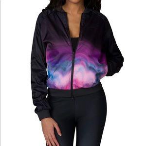 Nike Sportwear Windbreaker Bomber Jacket
